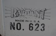 ko-radiantd